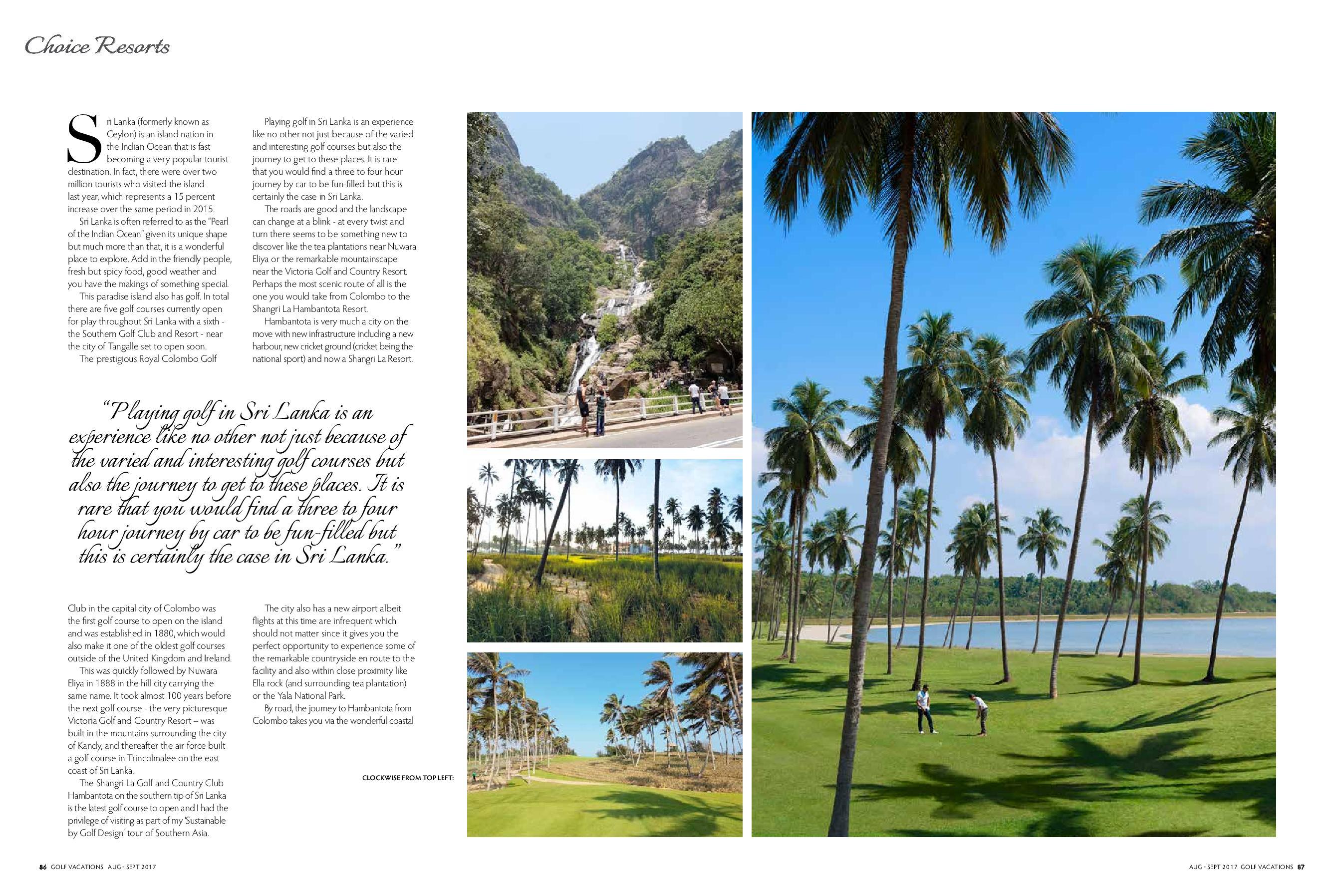 084-089 CR_Shangrila-page-002