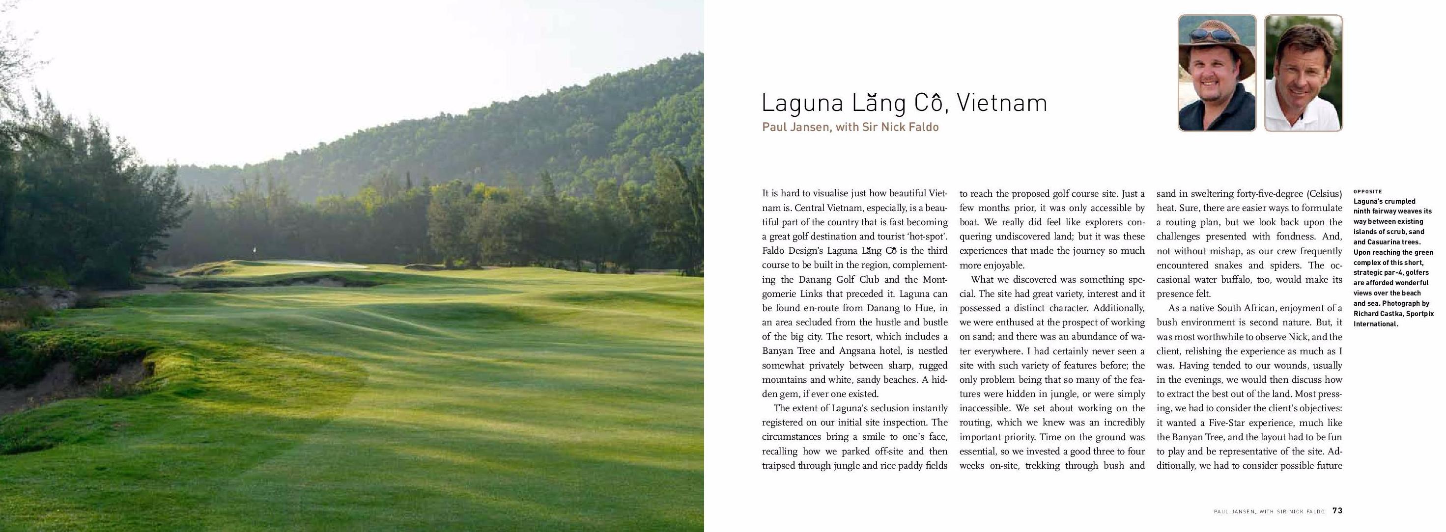GAV6_Laguna_25-5-13-page-001
