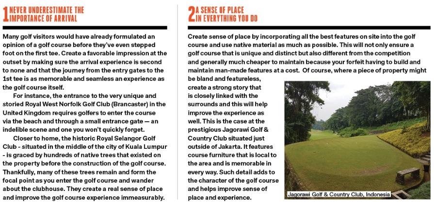 India Golf Digest 2