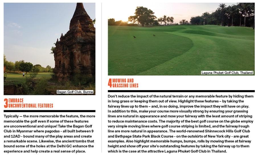 India Golf Digest 3