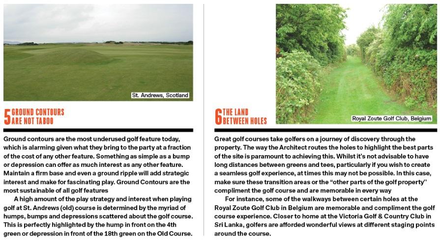 India Golf Digest 4